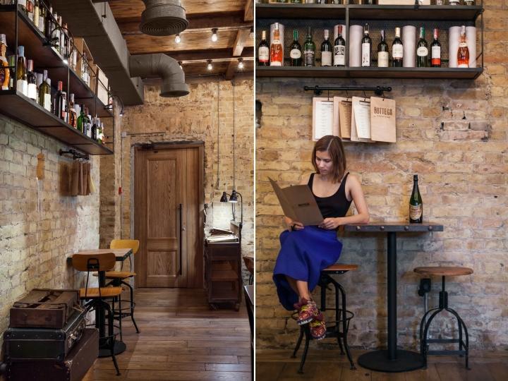 Bottega-Wine-Tapas-Restaurant-by-Kley-Design-Kiev-Ukraine-09