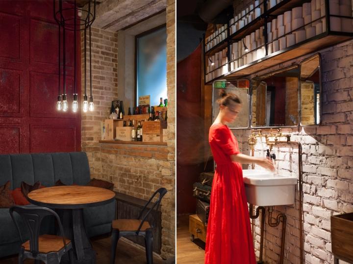 Bottega-Wine-Tapas-Restaurant-by-Kley-Design-Kiev-Ukraine-10