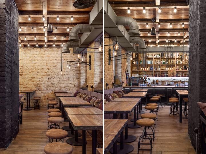 Bottega-Wine-Tapas-Restaurant-by-Kley-Design-Kiev-Ukraine-11