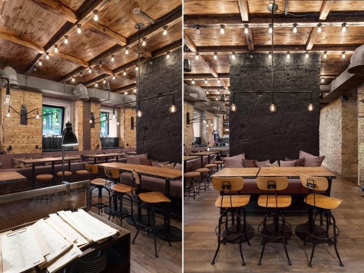 Bottega-Wine-Tapas-Restaurant-by-Kley-Design-Kiev-Ukraine-12