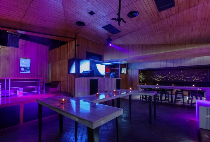 Domain-Boutique-Club-by-HighStreetStudio-Jakarta-Indonesia-03