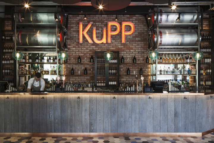 Kupp-Cafe-by-DesignLSM-London-UK-03