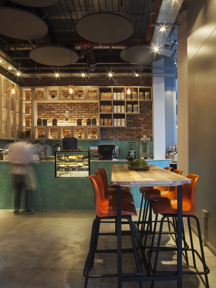 Kupp-Cafe-by-DesignLSM-London-UK-06