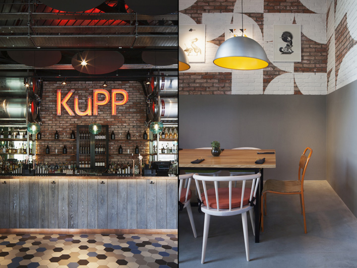 Kupp-Cafe-by-DesignLSM-London-UK-09