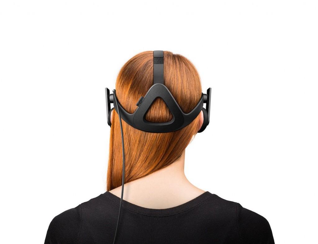 Oculus-Rift-04
