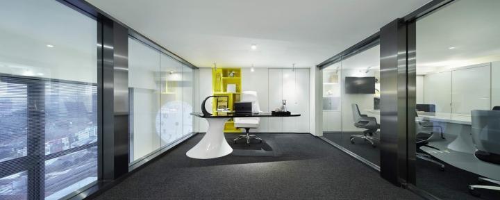 River-Technology-Digital-City-LOFT-Apartment-Office-by-CC-DESIGN-CO-Foshan-China-02