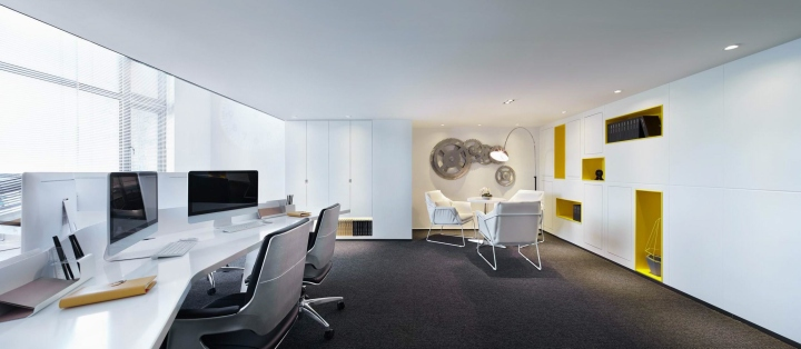 River-Technology-Digital-City-LOFT-Apartment-Office-by-CC-DESIGN-CO-Foshan-China-05