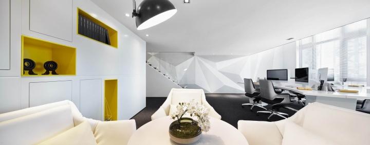 River-Technology-Digital-City-LOFT-Apartment-Office-by-CC-DESIGN-CO-Foshan-China-06