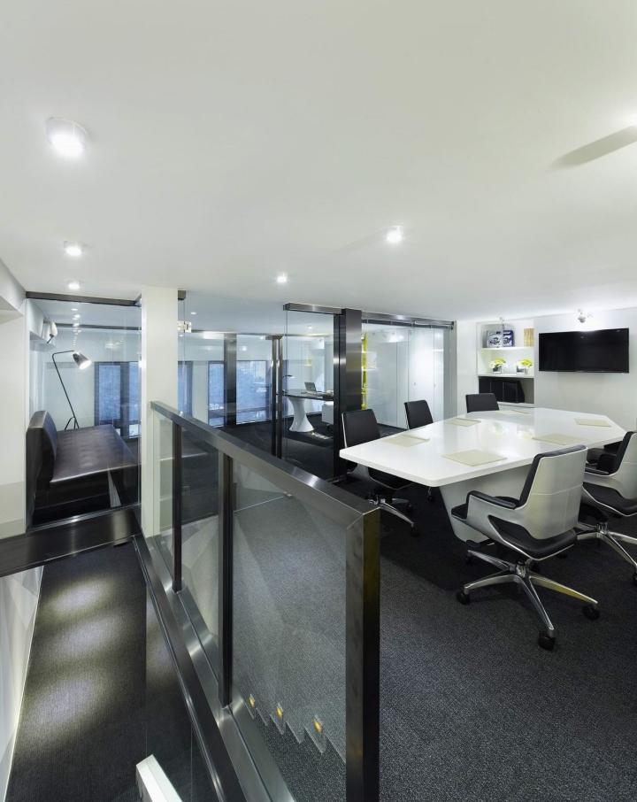 River-Technology-Digital-City-LOFT-Apartment-Office-by-CC-DESIGN-CO-Foshan-China-10