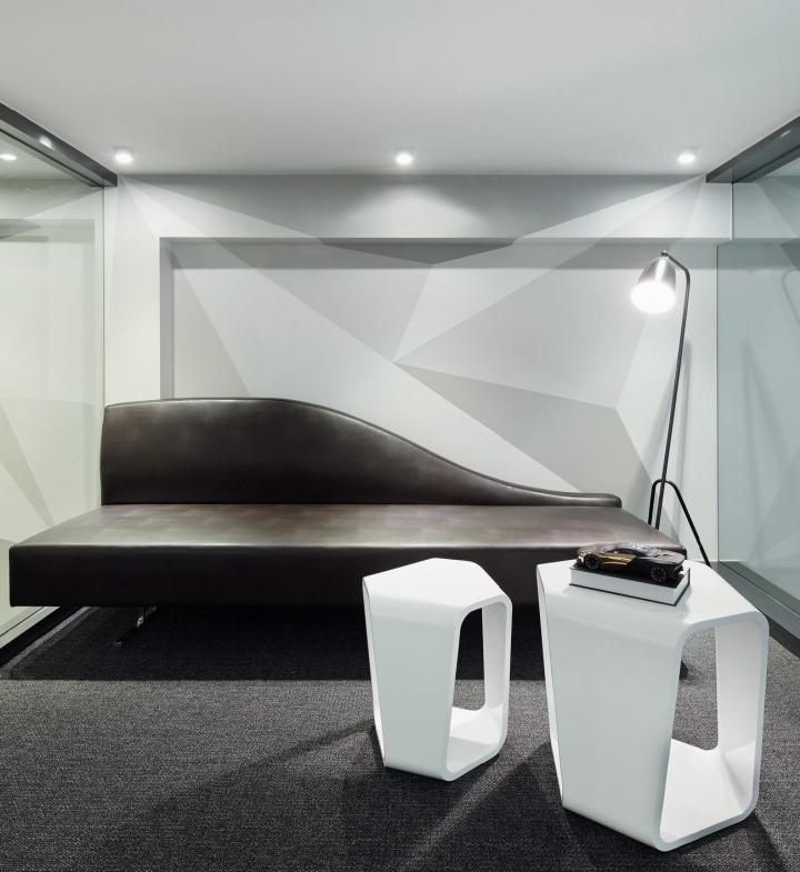 River-Technology-Digital-City-LOFT-Apartment-Office-by-CC-DESIGN-CO-Foshan-China-11