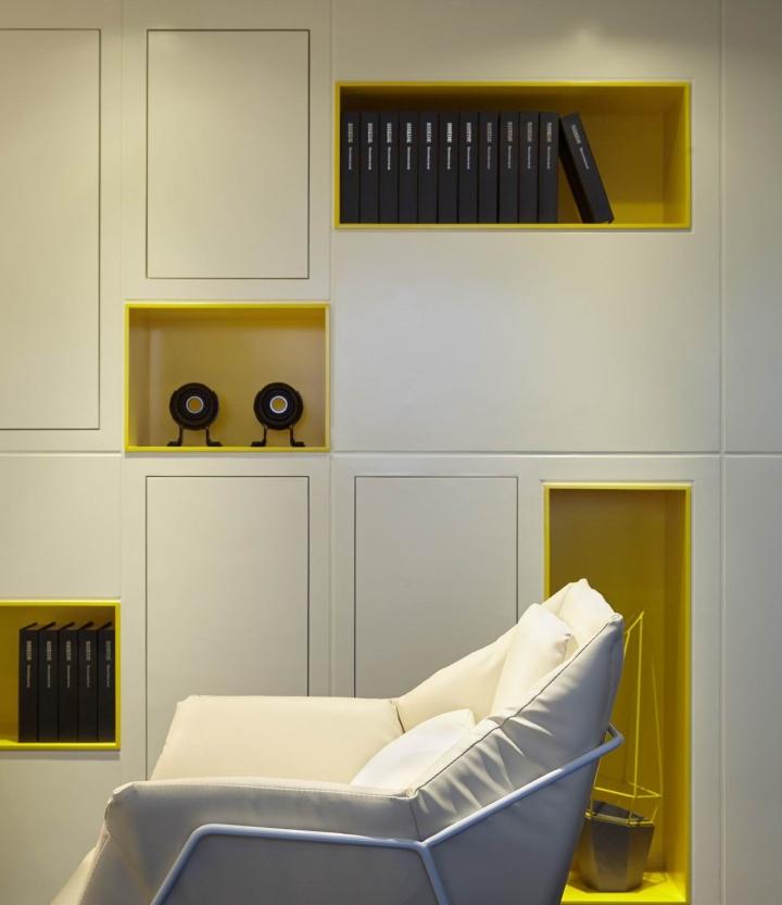 River-Technology-Digital-City-LOFT-Apartment-Office-by-CC-DESIGN-CO-Foshan-China-14
