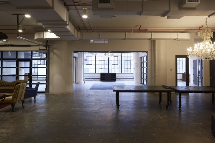 The-Centre-for-Social-Innovation-Coworking-Offices-by-MCDC-New-York-City-02
