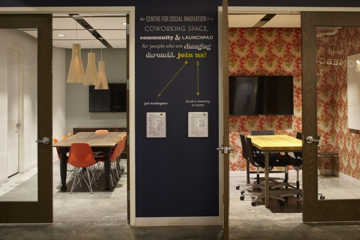 The-Centre-for-Social-Innovation-Coworking-Offices-by-MCDC-New-York-City-04