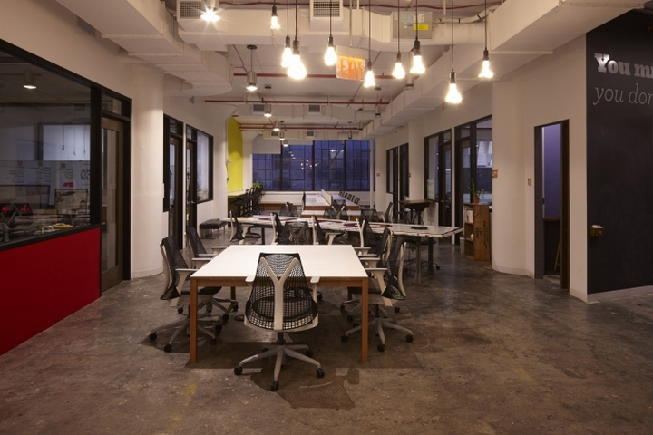 The-Centre-for-Social-Innovation-Coworking-Offices-by-MCDC-New-York-City-06