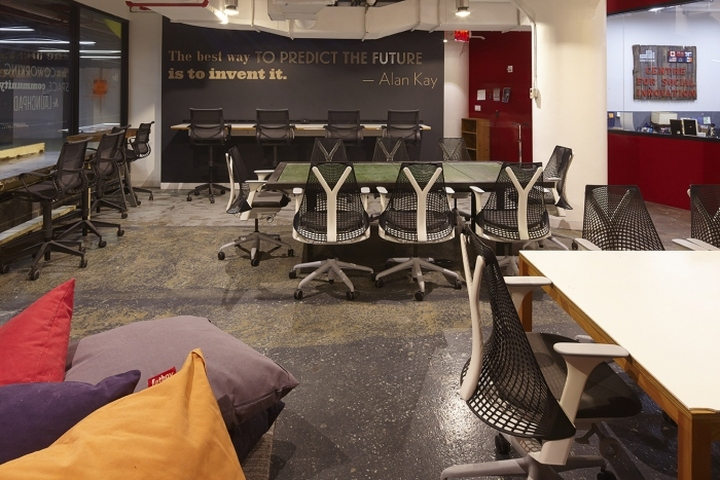 The-Centre-for-Social-Innovation-Coworking-Offices-by-MCDC-New-York-City-07