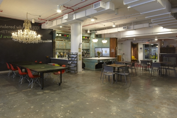 The-Centre-for-Social-Innovation-Coworking-Offices-by-MCDC-New-York-City-09