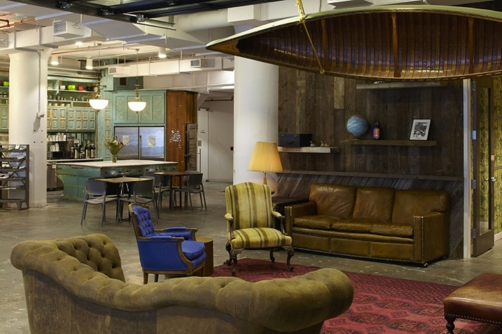 The-Centre-for-Social-Innovation-Coworking-Offices-by-MCDC-New-York-City-10