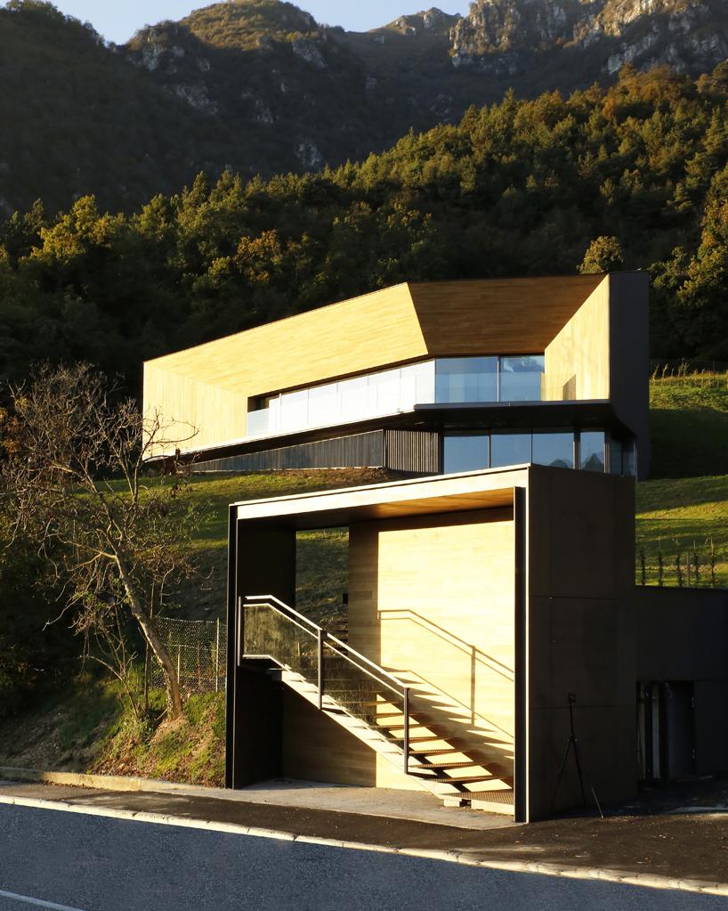 alps-house-carmillo-botticini-architetto-designboom-02