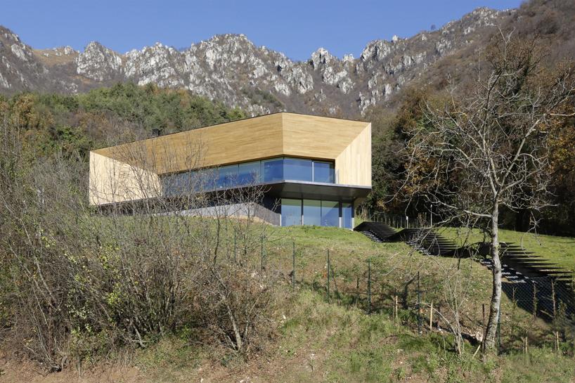 alps-house-carmillo-botticini-architetto-designboom-03