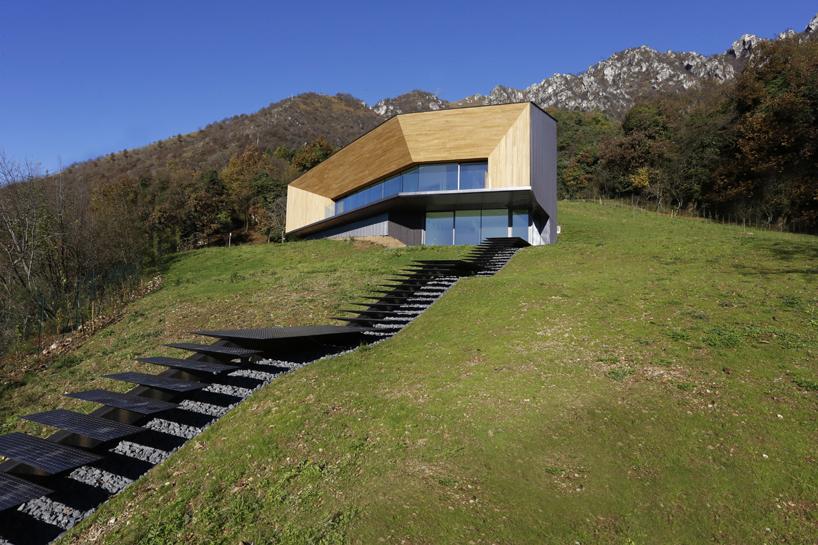 alps-house-carmillo-botticini-architetto-designboom-04