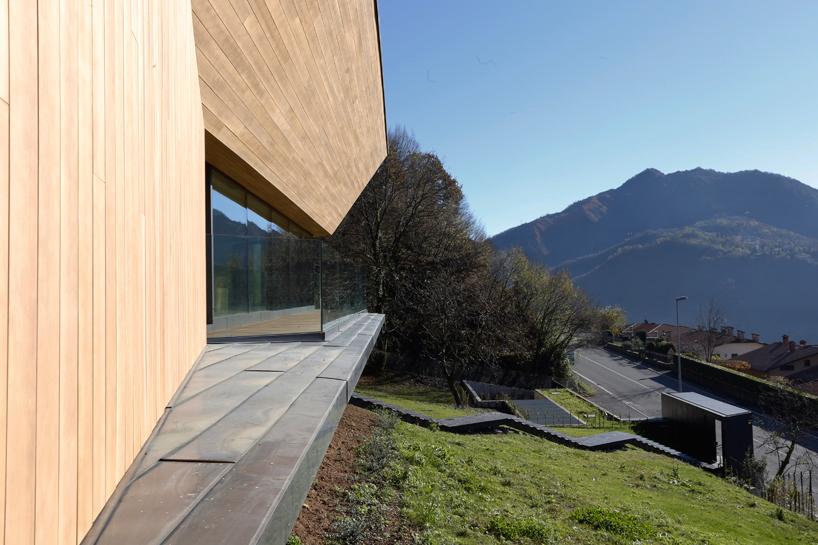 alps-house-carmillo-botticini-architetto-designboom-06