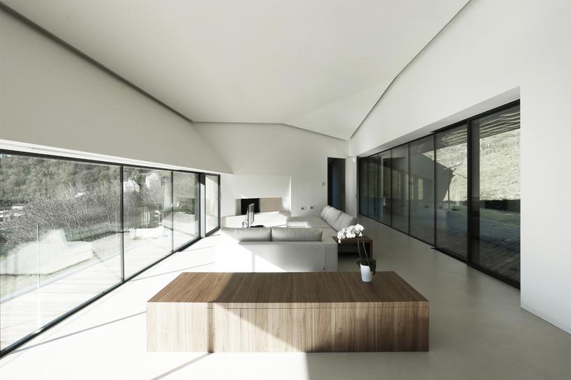 alps-house-carmillo-botticini-architetto-designboom-09