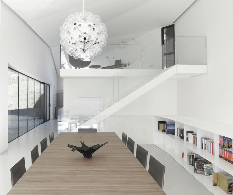 alps-house-carmillo-botticini-architetto-designboom-10