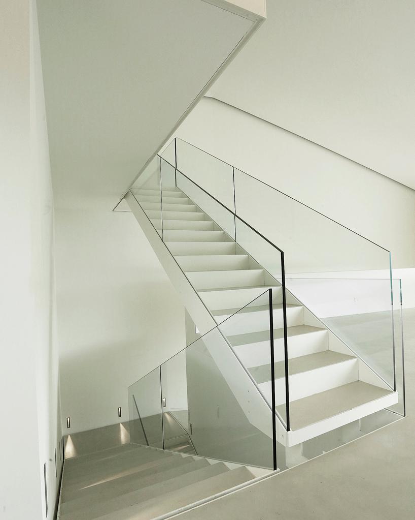 alps-house-carmillo-botticini-architetto-designboom-11
