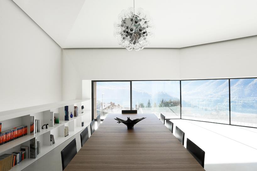 alps-house-carmillo-botticini-architetto-designboom-12