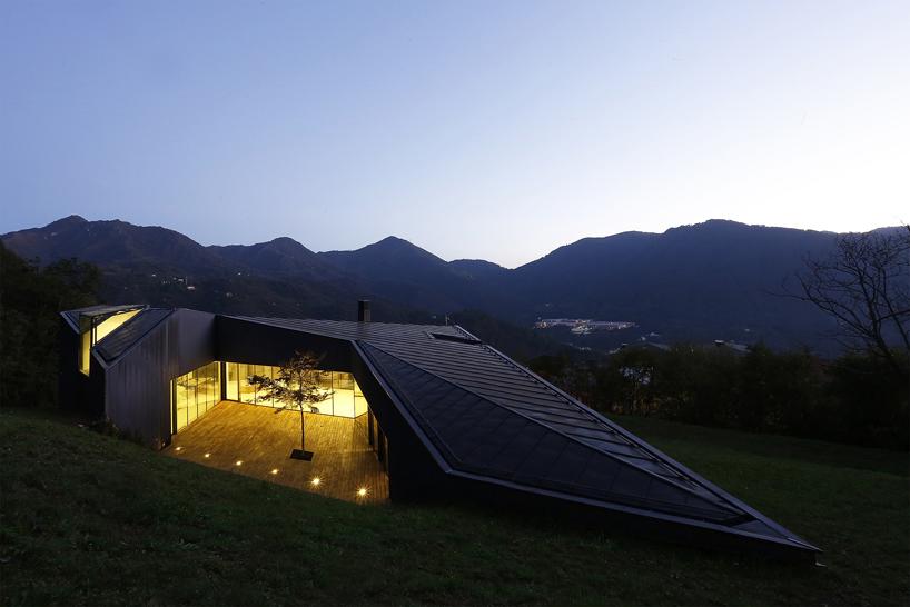 alps-house-carmillo-botticini-architetto-designboom-13