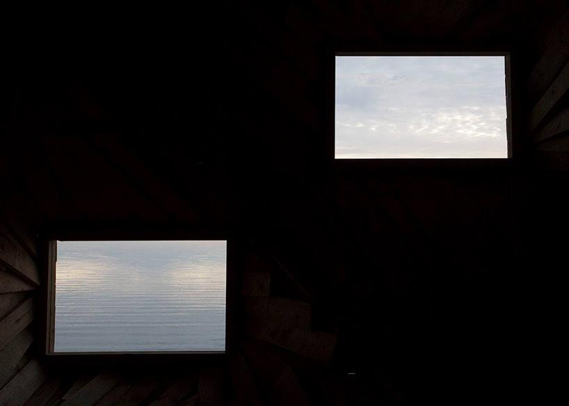 atelier-37.2-new-horizon-sculpture-by-the-sea-denmark-designboom-05