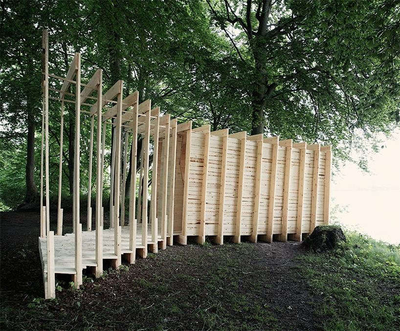 atelier-37.2-new-horizon-sculpture-by-the-sea-denmark-designboom-06