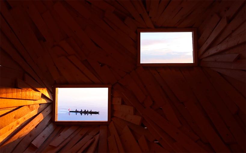 atelier-37.2-new-horizon-sculpture-by-the-sea-denmark-designboom-07