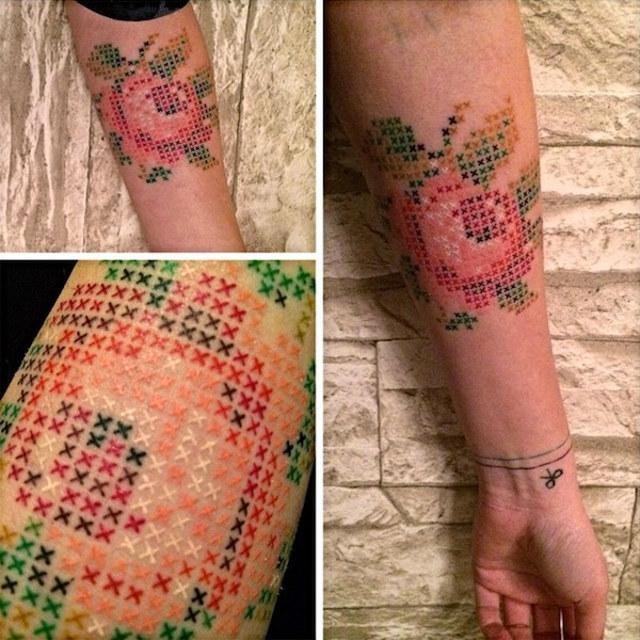 cross-stitch-tattoos-2