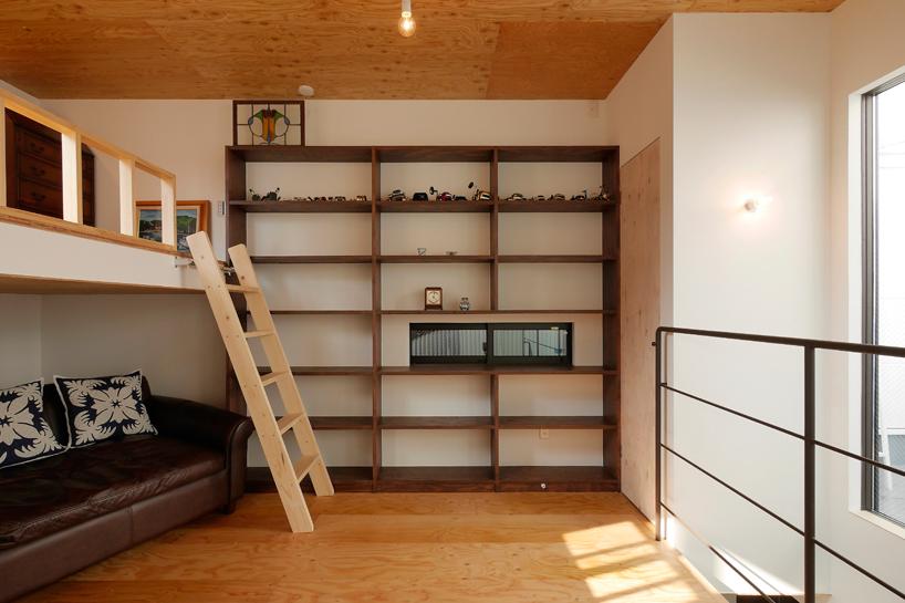 house-in-chiyosaki-coo-planning-japan-designboom-04