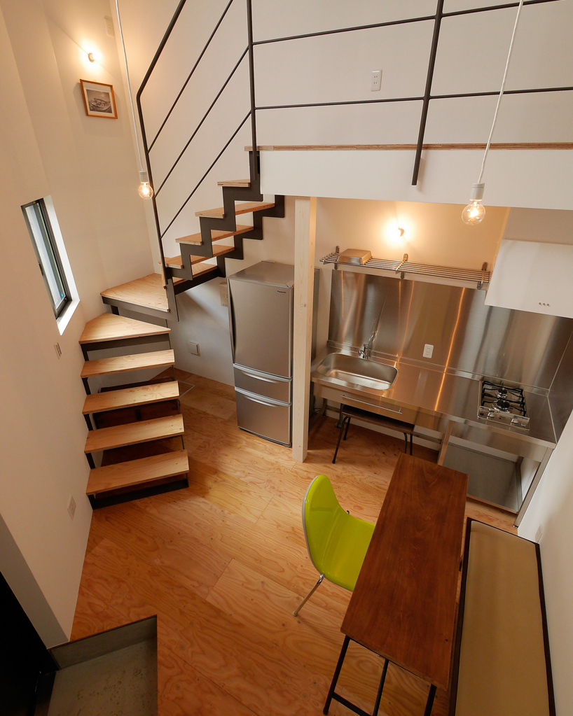 house-in-chiyosaki-coo-planning-japan-designboom-06