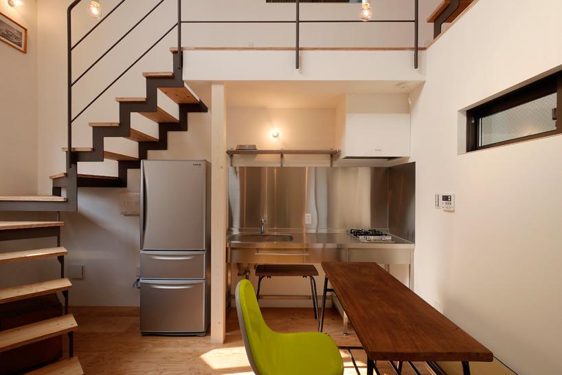 house-in-chiyosaki-coo-planning-japan-designboom-07