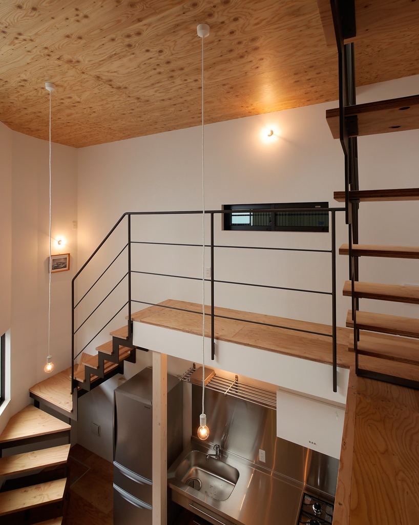 house-in-chiyosaki-coo-planning-japan-designboom-08