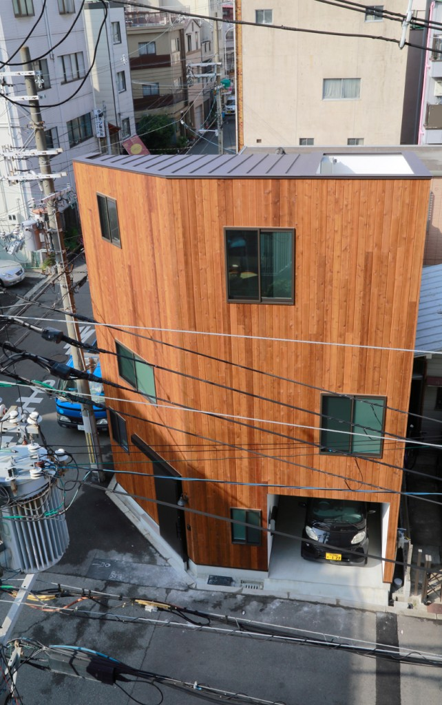 house-in-chiyosaki-coo-planning-japan-designboom-09