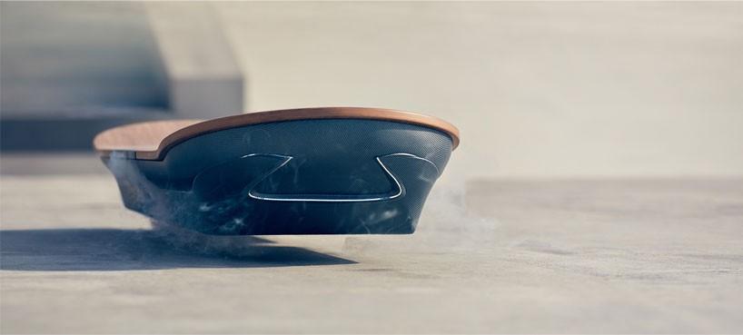 lexus-hover-board-designboom-02-818x369