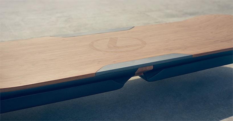 lexus-hover-board-designboom-03-818x426