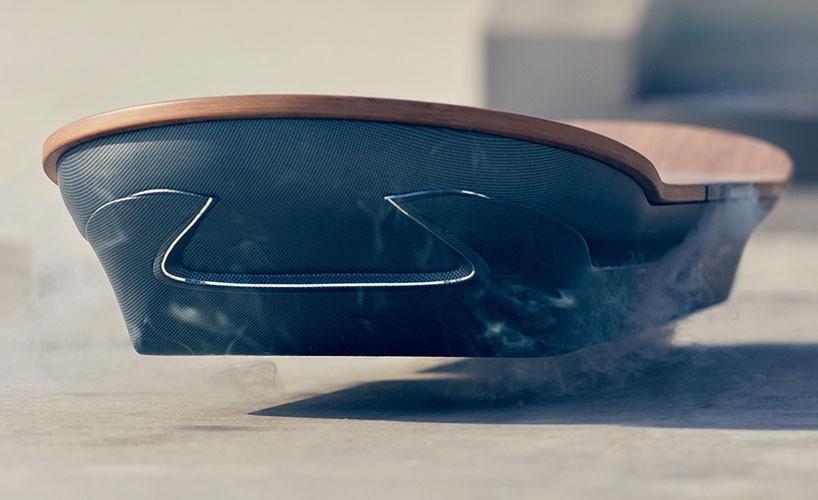 lexus-hover-board-designboom-04-818x500