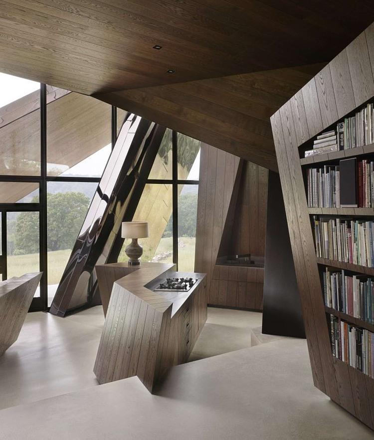 006-183654-house-studio-daniel-libeskind