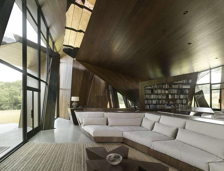 007-183654-house-studio-daniel-libeskind