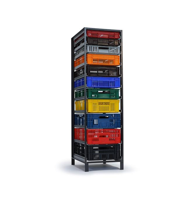 1-column-crates-cabinet-Mark-van-den-Gronden-Lensvelt-view-diagonally-in-front-2