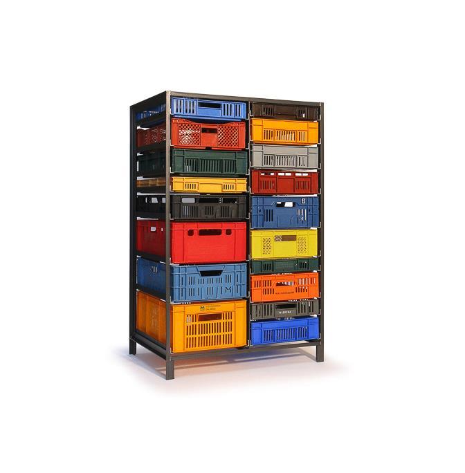 2-column-crates-cabinet-Mark-van-den-Gronden-Lensvelt-view-diagonally-in-front