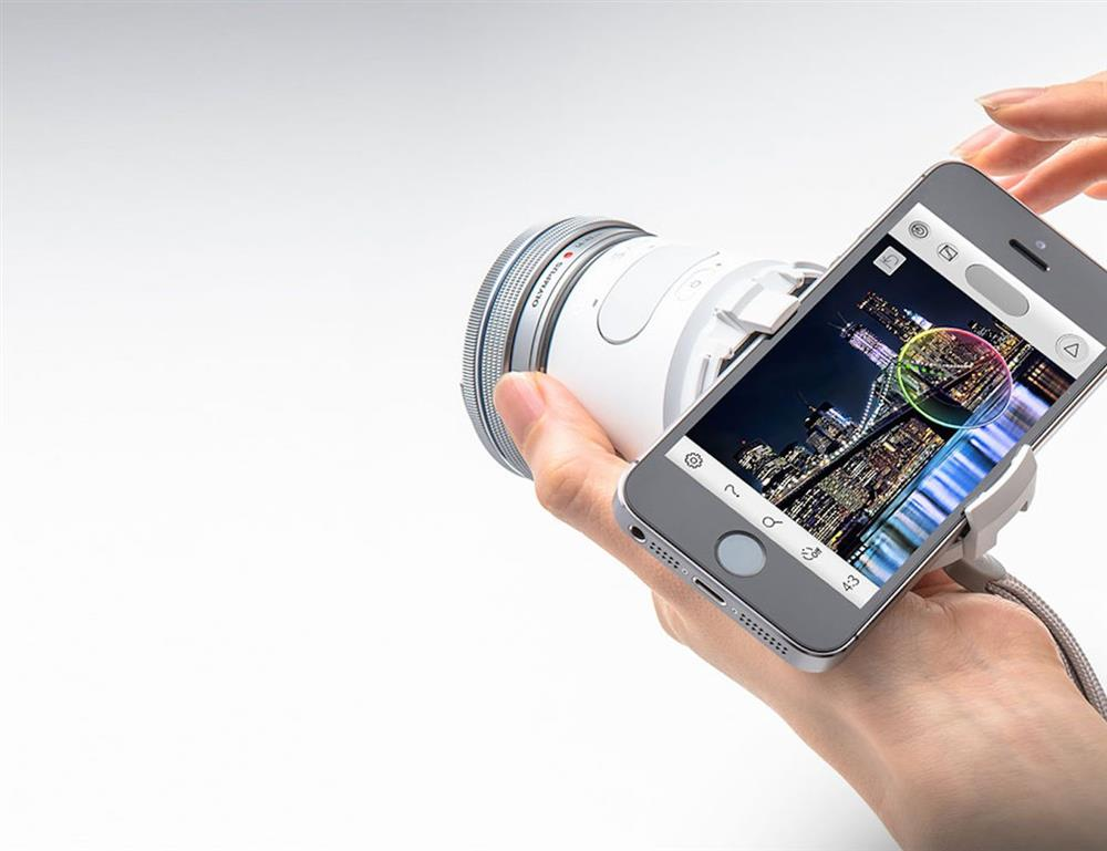 Air-A01-Smartphone-Camera-By-Olympus-02