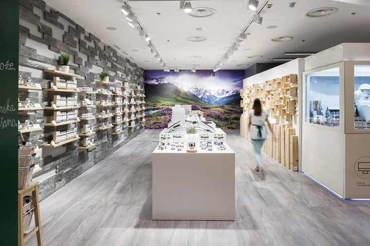 AlpStories-Community-Store-by-Brigada-Zagreb-Croatia-02