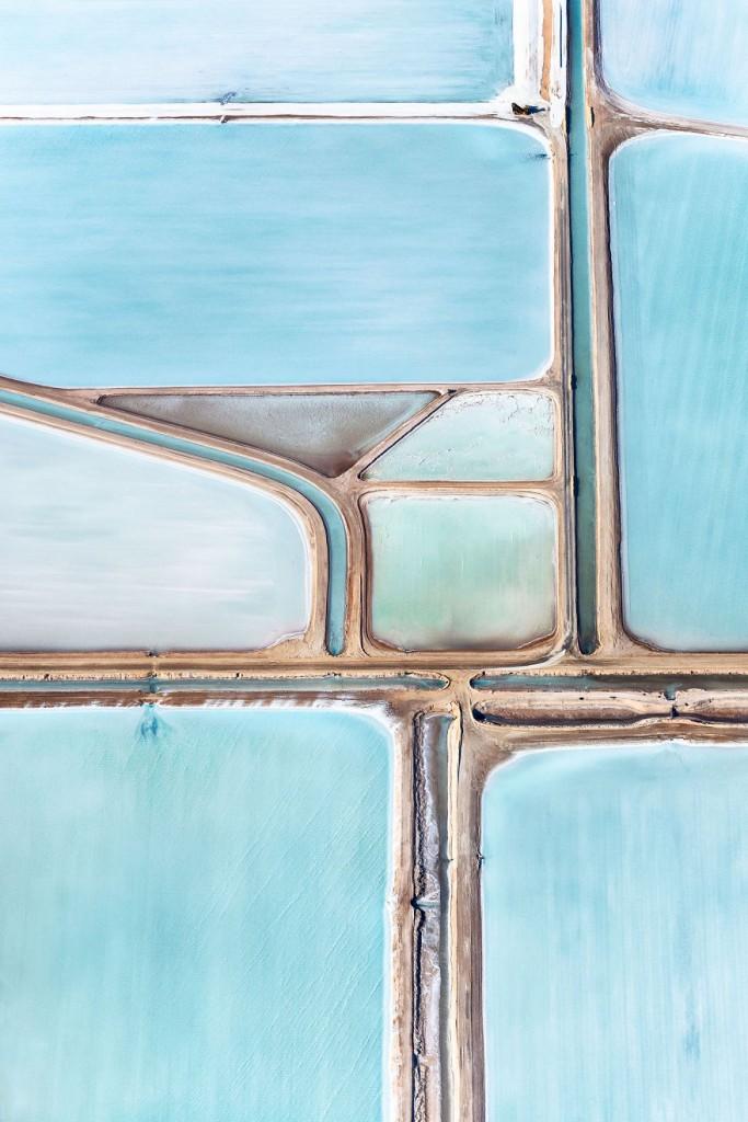 Blue-Fields-No-4-1__880