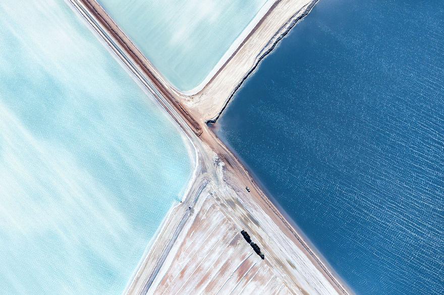 Blue-Fields-No-51__880
